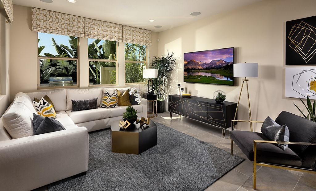 10living-room-space-spanish-plan-strata-1024x620