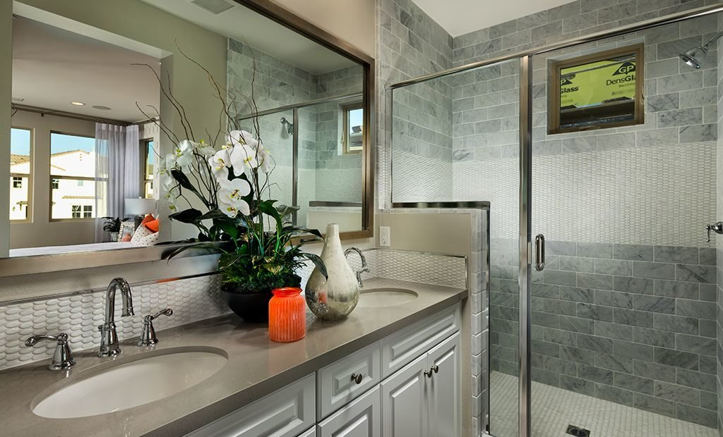 11master-bath-his-and-hers-sink-1024x620