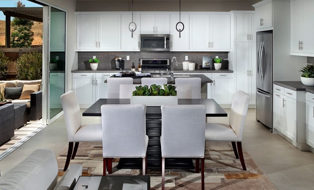 12kitchen-white-cabinets-marble-counters-1024x620