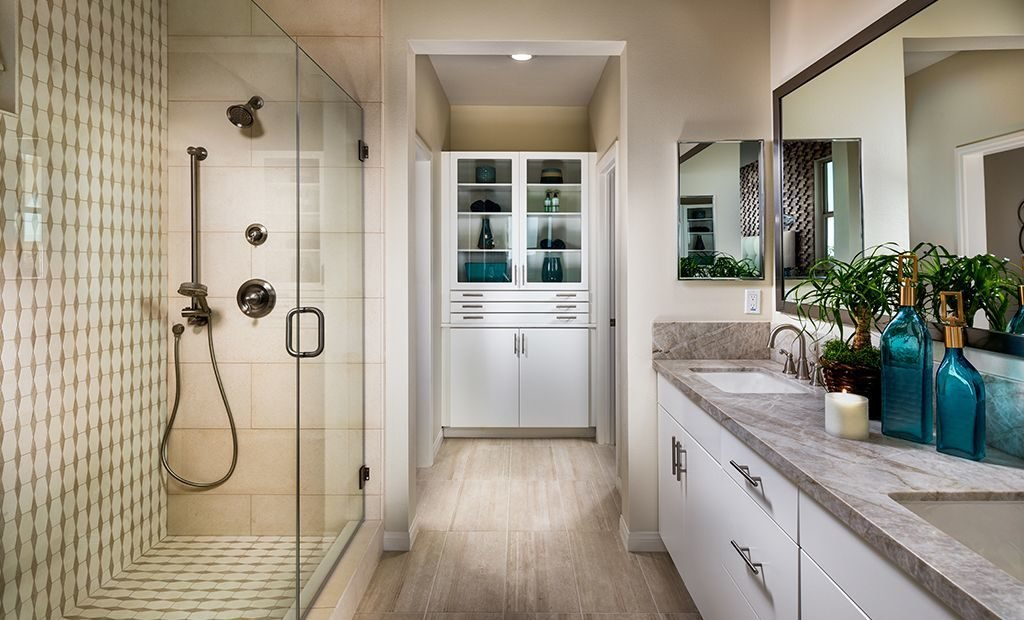 12master-bathroom-ranch-plan-strata-1024x620