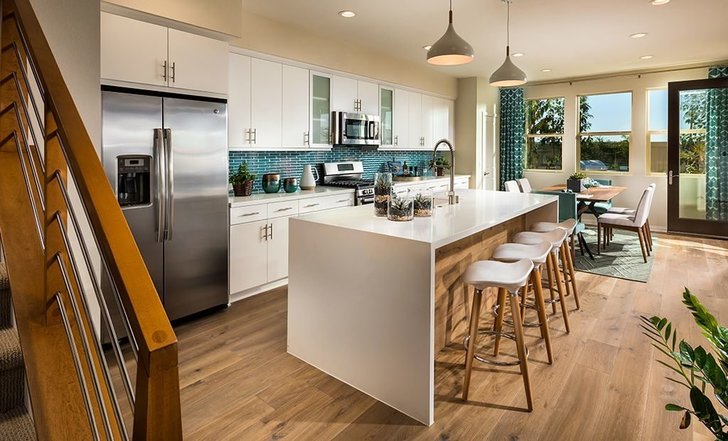 17new-kitchen-design-ranch-plan-1024x620
