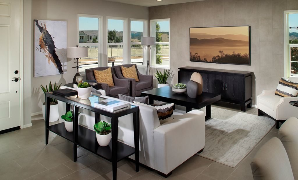 17ranch-plan-living-room-area-1024x620