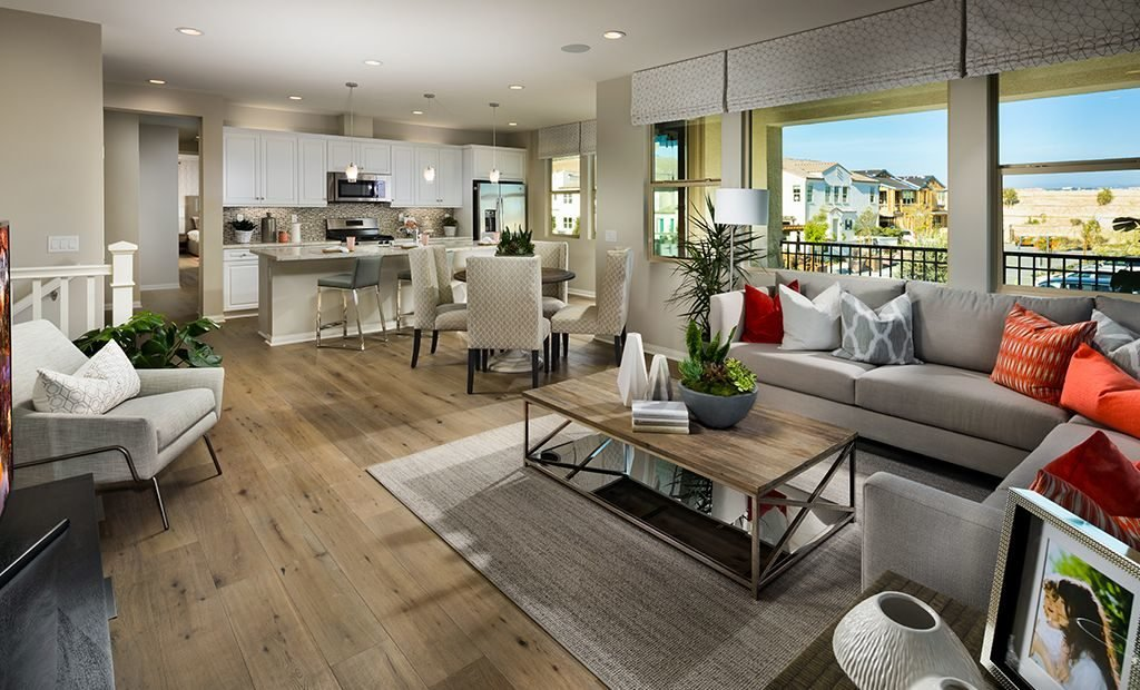 18open-kitchen-dining-living-room-layout-1024x620
