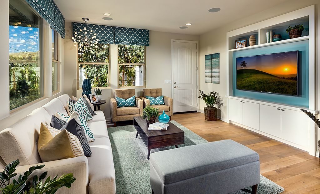 21spacious-living-room-area-strata-homes-1024x620