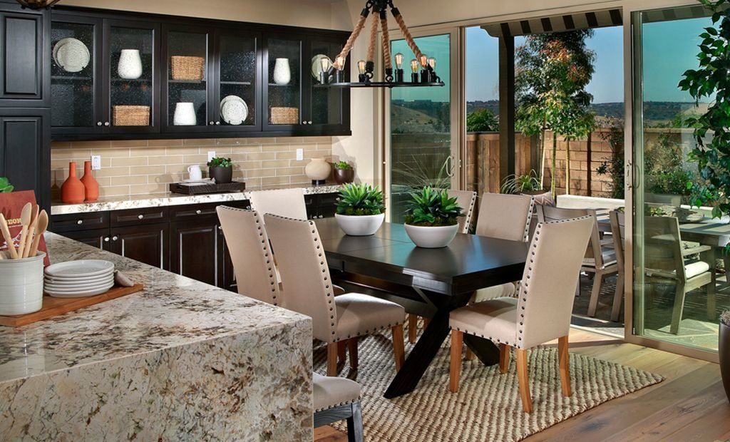 2dining-room-space-spanish-plan-1024x620