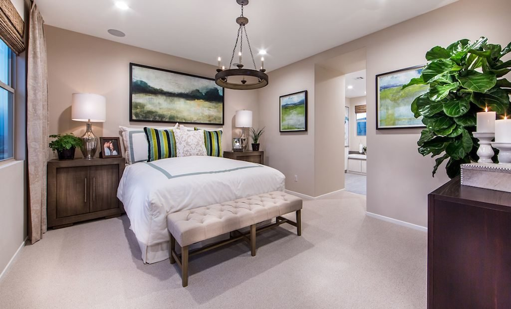 5master-bedroom-prado-ranch-plan-1024x620