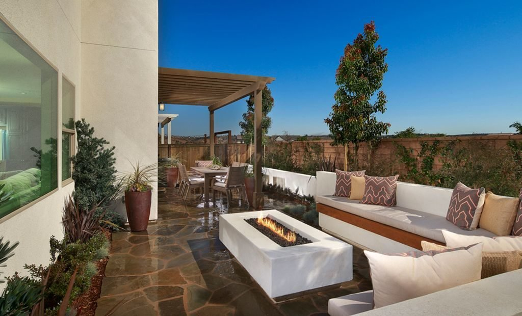 6fire-pits-outdoor-patio-1024x620