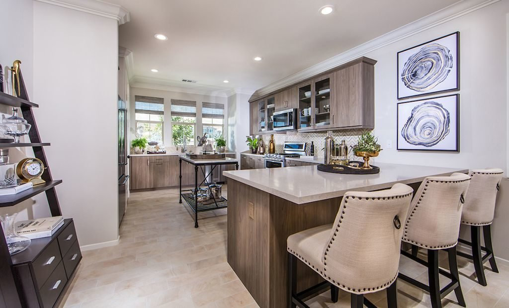 7open-kitchen-layout-prado-homes-1024x620