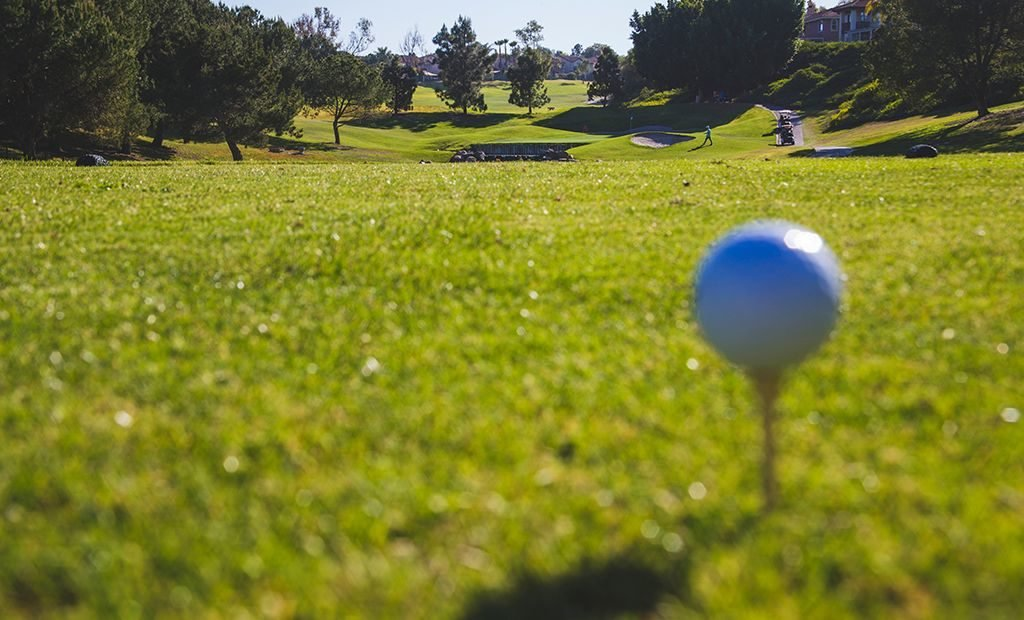 chula-vista-golf-course-1024x620