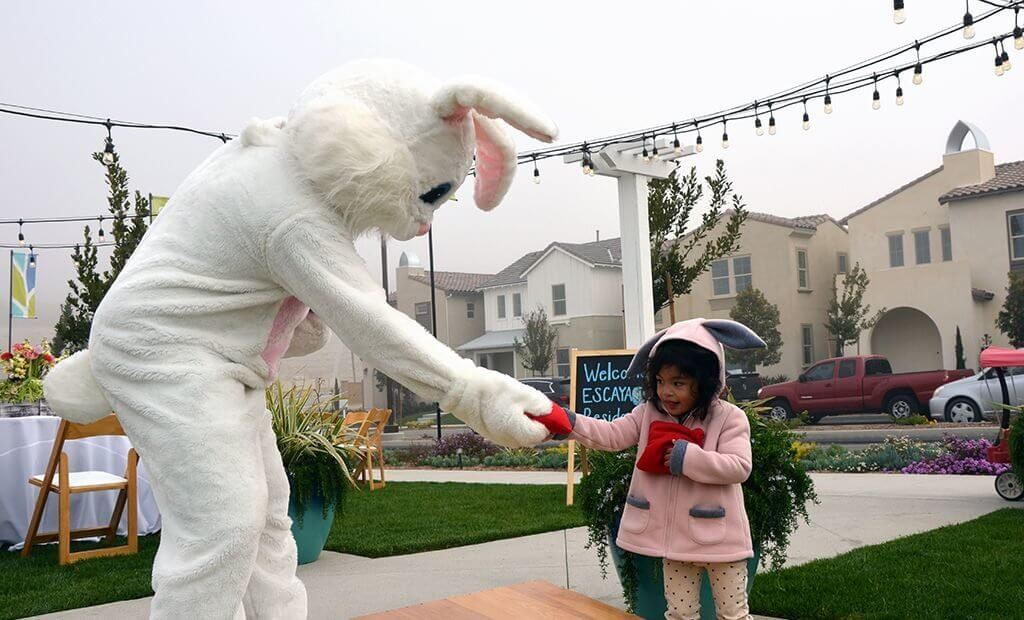 meet-the-easter-bunny-1024x620