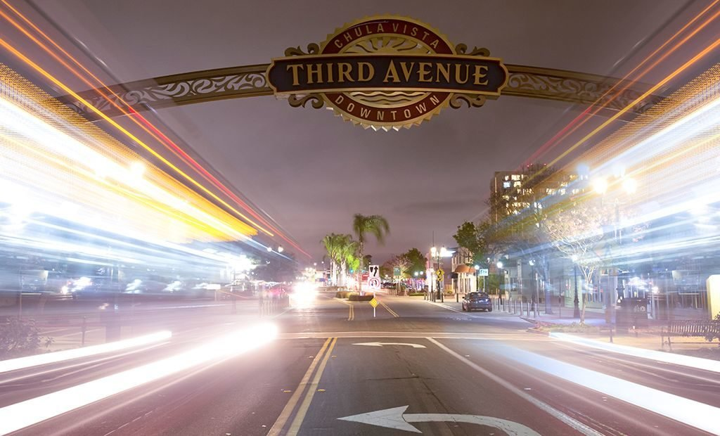 third-avenue-chula-vista-1024x620