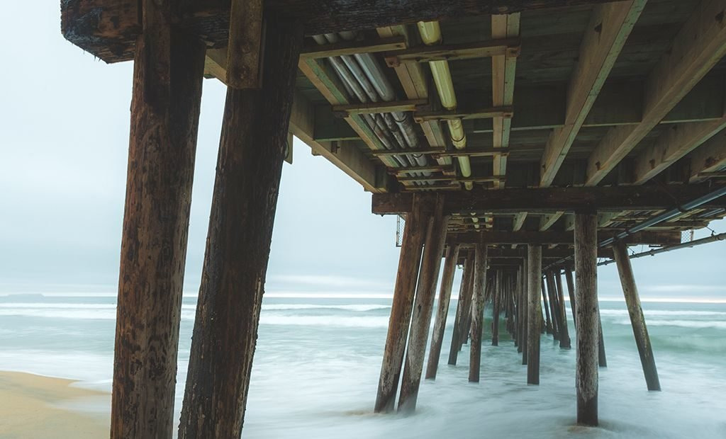 underneath-imperial-beach-pier-1024x620