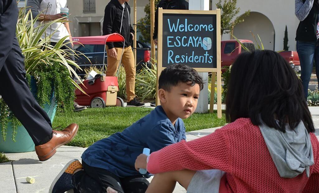 welcome-sign-escaya-community-1024x620