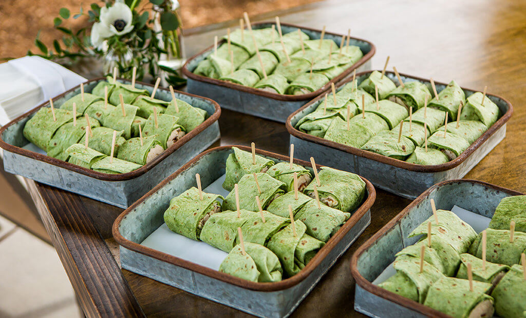 fresh-tortilla-wraps-catering