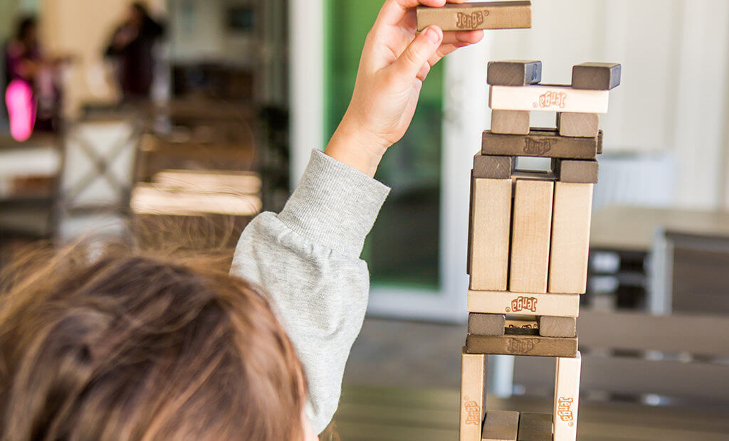 stacking-jenga-blocks-clubhouse-games